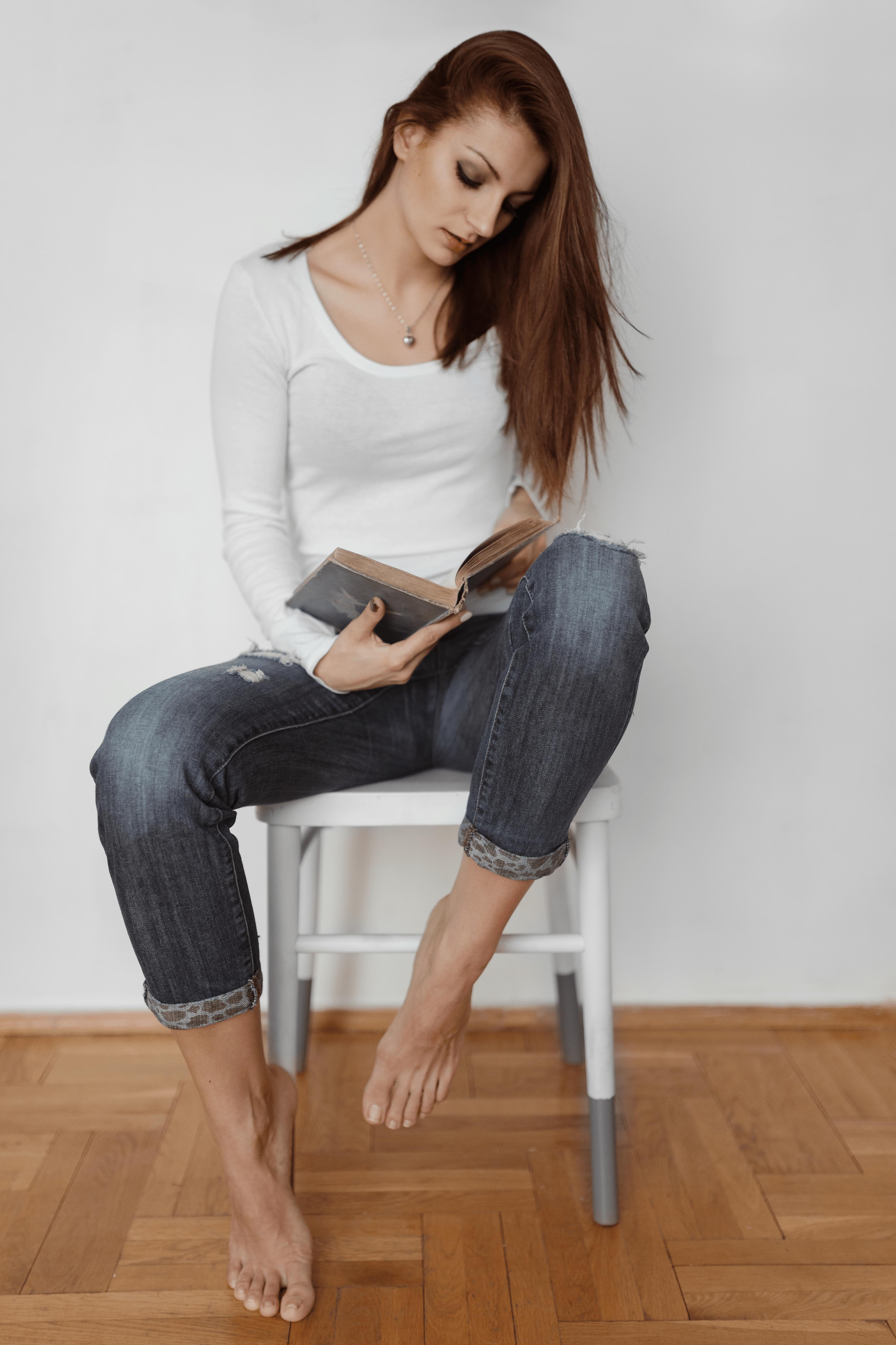 libri crisi femminile di mezza età